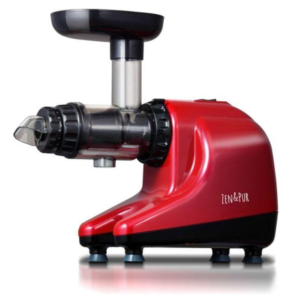 extracteur-de-jus-vital-juicer-horizontal-rouge